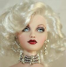 Ashton Drake Gene Repaint Doll / Melody by Terri Norcia .Spectacular!