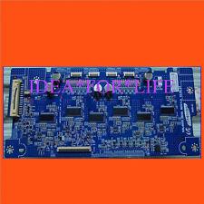 Used Good SSL4055-2E4A FOR SONY KDL-55NX720 KDL-46HX720#C0BL