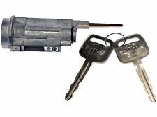 For 1993-1998 Toyota T100 Ignition Lock Cylinder Dorman 64982VJ 1994 1995 1996