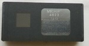VICHIP 4623 Isolated DC/DC Converters 500W 270Vin 12Vout 4623 Package VICHIP