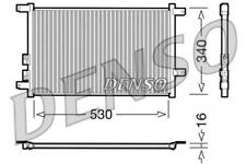 Kondensator, Klimaanlage DENSO DCN01011 für ALFA ROMEO