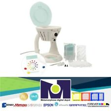 We R Mèche Bougie Machine Kit