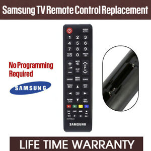 For Samsung Replacement Remote Control  AA5900602A /AA59-00602A Smart TV LED