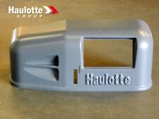 Bil-Jax Haulotte A-01240, Cover Power Compartment, LH-35A, Boom Lift