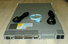 Cisco N5K-C5010P-BF Nexus 5000 20 Port Gigabit Switch w/ Dual PSU 1YrWty TaxInv