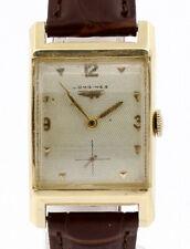 orologio uomo; casio collection; acciaio inox