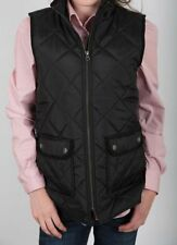 Women's Polyester R.M. Williams Vests
