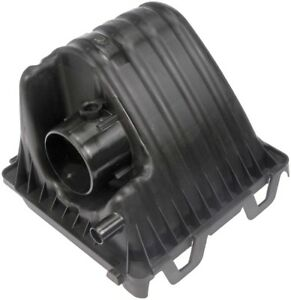 Air Cleaner   Dorman (OE Solutions)   258-507