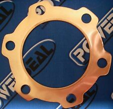 Petter AVA/PH Engine Cylinder Head Gasket