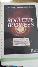 ROULETTE BUISINESS
