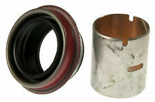 PTC OIL SEAL USING NATIONAL PART # 5203               see ship tab for discounts