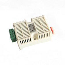 Temperature Humidity Detection Sensor Transmitter Module Voltage Linear Output