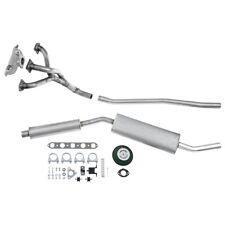 Mini Tuning Kit Stage 1 850cc 998cc 1071cc 1098cc Classic Mini NEW MTK998