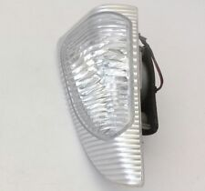 Mitsubishi Diamante backup lamp 2002 left driver reverse light genuine MR53502