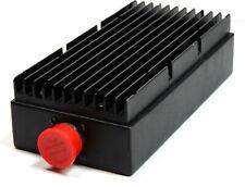 Milspec Switching Power Supply Converter 12 Volt Dcdc 10 A 150w Regulated
