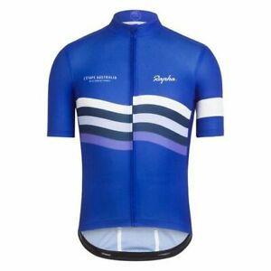 Rapha Super Lightweight Jersey cycling Brand New S,M,L Available