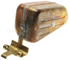 Carburetor Float-Float/Brass BWD CF259B