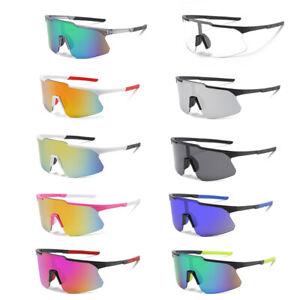 Polarized Sunglasses Men Women Retro Sport Driving Cycling Fishing Sunglasses nj