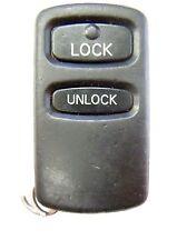 keyless entry remote controller clicker transmitter beeper HYQ12ABA phob alarm