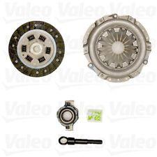 Valeo 51815802 New Clutch Kit