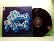 Blues Project - Same