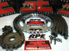 ER6n ER-6n ER650 '10-11 JT X-Ring CHAIN AND SPROCKETS KIT *OEM, QA, or Fwy