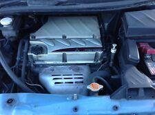 MITSUBISHI GRANDIS 2.4 PETROL ENGINE 2005-2010