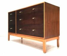 STAG Chests of Drawers with 6 Drawers