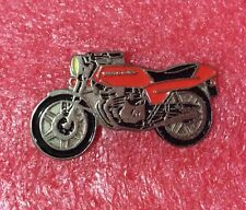 Pins Moto MOTO GUZZI Z54 Années Japon