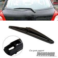 Rear Window Windshield Wiper Blade For Toyota Yaris 2005 2006 2007 2008 2010-11
