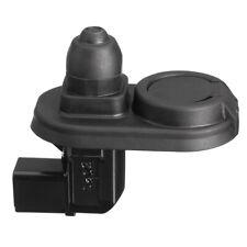 #35400-S5A-013 New Door Jamb Light Switch For HONDA  CRV JAZZ