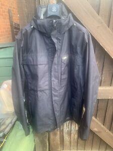 Tog 24 Mens Lightwight Jacket Size L