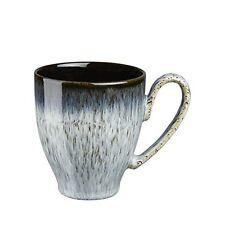 Denby Halo Large Mug 0.3 L