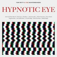 Hypnotic Eye by Tom Petty and the Heartbreakers (Vinyl, 2014, Reprise)