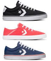 Converse Star Replay OX Unisex Damen Herren Schuhe Sneaker Turnschuhe