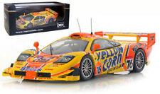 IXO Diecast Sport Cars