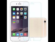 Protector de Pantalla Cristal Templado Vidrio 9H Premium para Apple iPhone 8Plus