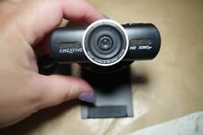 Creative Live! Pro Webcam HD 1080p -(Not Logitech)  vgc