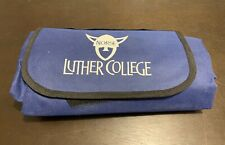 Luther College Exclusive Picnic Blanket Waterproof Mat