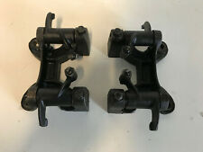 Moto Guzzi 850 T Left & Right Rocker Arms