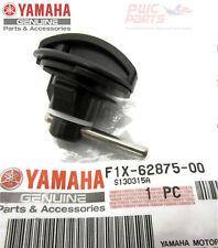 OEM YAMAHA LX210 LS2000 LOCK 1 LATCH ASSEMBLY F0R-U1782-00-00