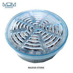 Aimex Maifan Stone Cartridge Mineral Disk For 20L Aimex Water Purifier Bottle