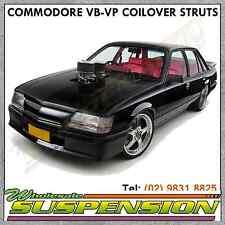 Commodore VB,VC VH,VK,VL,VN,VP Coilover Struts BROCK, WALKINSHAW, HDT, GRP3