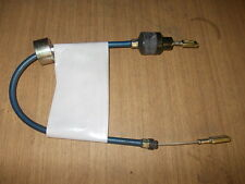 CAVO FRIZIONE CITROEN BX 16 GT 19  CABLE D EMBRAYAGE DE EMBRAGUE