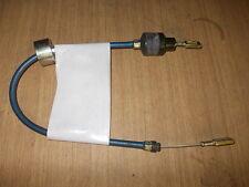 CAVO FRIZIONE CITROEN BX 16 GT 19 CLUTCH CABLE CABLE D EMBRAYAGE DE EMBRAGUE