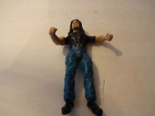 THE BIG SHOW JAKKS WWE WWF WRESTLING ACTION FIGURE