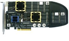 Fusion IO Duo MLC 320Go  ioDrive PCIe Accelerator  - Like New