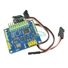 MWC Standard SE V2.5 Edition Flight Controller Board For MultiWii Multicopter M