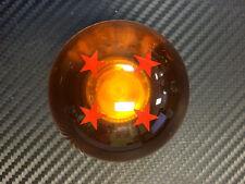 Dragon ball Z rare custom 54mm shift knob 4 star M10x1.5 other avali