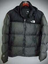 5657fc9e5b63 the north face 700 nuptse slovenija